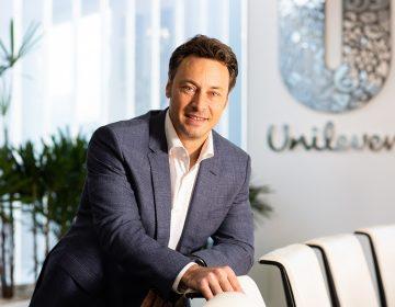 Unilever: sustentabilidad y crecimiento van de la mano