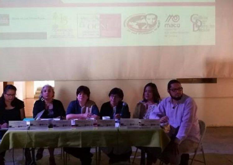 Feminicidios y desaparición de mujeres en Oaxaca, fenómenos al alza