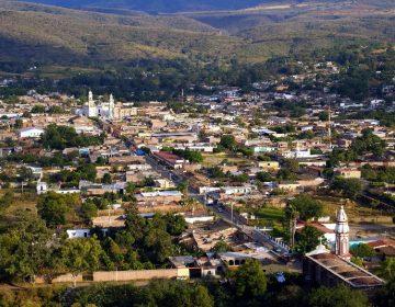 El mexicano que libró la pena de muerte en EE.UU. y regresó a su pueblo como héroe 27 años después