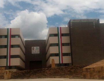 Licita Finanzas refinanciamiento de deuda pública de Oaxaca