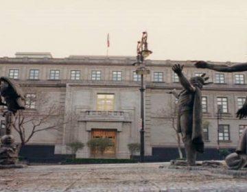 Da entrada Suprema Corte a controversia constitucional por desaparición del Consejo de la Judicatura