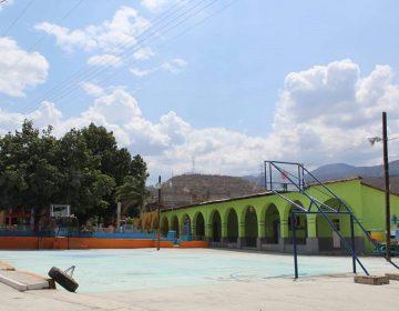 Asesinan a expresidente municipal de Valerio Trujano, Oaxaca