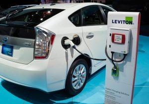 Puebla, sexto estado con mayor venta de autos híbridos y eléctricos, informó AMIA
