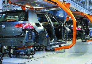 Acuerdo con EU mejora relación pero afecta a automotrices: BBVA Bancomer