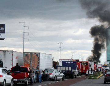 No se caerá en provocaciones: Puebla Segura