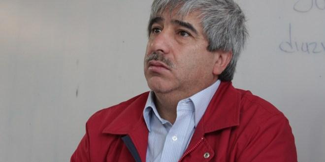 Coordinadores no manejarán presupuesto, dice Mendoza