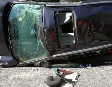 Secuestran en Hidalgo a una diputada de Veracruz