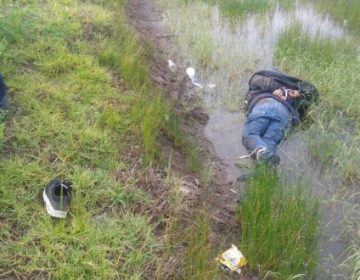 En un mes, secuestros, ejecuciones y calcinados en Hidalgo