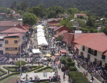 Advierten de daños al turismo en Hidalgo por violencia