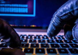 México, de los países más vulnerables a los ciberataques