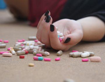 Saltillo, a tres casos de igualar los suicidios registrados en 2017