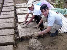 Las precarias condiciones laborales de los jóvenes en San Luis Potosí