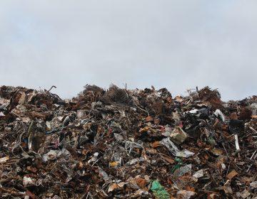 Reprueban ambientalistas proyecto de Centro de Valorización de Residuos