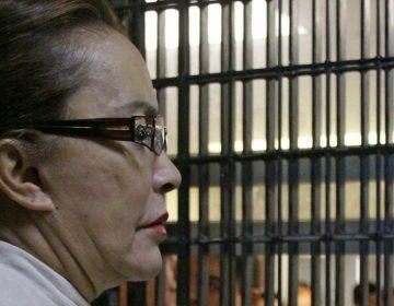 No se puede atribuir a Andrés Manuel la liberación de Elba Esther Gordillo