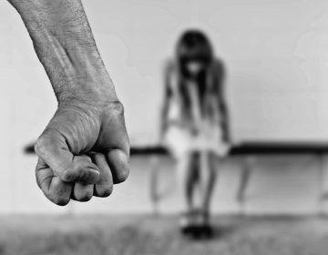 Nuevo León, segunda entidad con más feminicidios