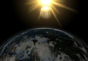 El eclipse de la ética en la actualidad