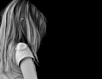 Padrastro violentaba a hermanos extraviados en Aguascalientes