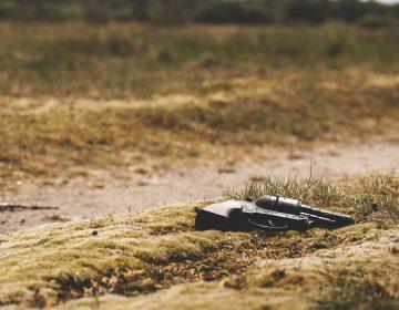 Encuentran diez cuerpos en fosa clandestina de Guadalajara