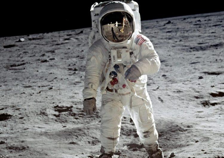 La NASA prepara una nueva expedición tripulada a la Luna; la primera en más de 40 años