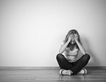 Estudio asegura que el ejercicio y la limpieza ayuda a combatir la depresión