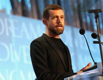 ¿Twitter está en contra de los conservadores? Esto es lo que dice su CEO