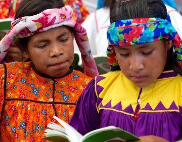 Náhuatl, la lengua indígena más hablada en Aguascalientes