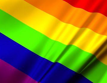 El 2018 será uno de los años con más asesinatos de personas trans desde 2007: Colectivo Trans Monterrey