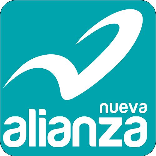 Da palo tribunal a Nueva Alianza; buscaban salvar registro en Aguascalientes
