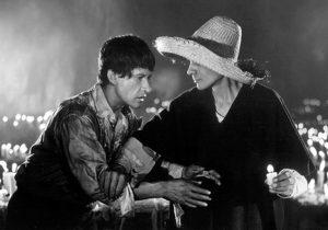 10 películas y directores que marcaron el cine mexicano
