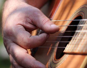 La guitarra clásica se volverá a escuchar en la UANL