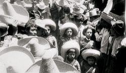 Celebra el Día Nacional del Cine Mexicano con estas 15…