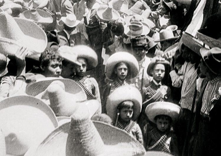 Celebra el Día Nacional del Cine Mexicano con estas 15 películas que puedes ver gratis (y legalmente)