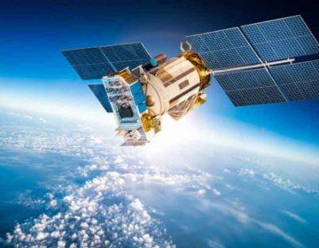 La Upaep y la NASA lanzarán en 2019 el primer nanosatélite mexicano de la historia