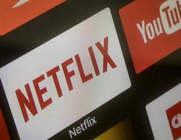 """Netflix está probando """"anuncios"""" en su plataforma ¿dejará de ser tan divertida?"""