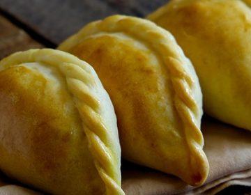 Nombran a Real del Monte Cuna del Paste y Patrimonio Gastronómico