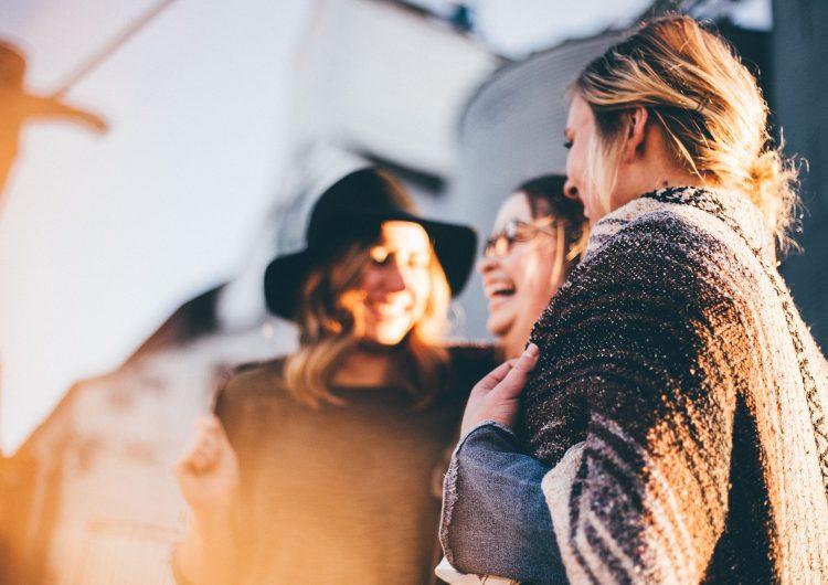 Por qué una mujer puede tener un pene: los mitos de la identidad de género