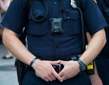 Hackers pueden alterar y borrar videos de la policía de EE. UU., señala informe