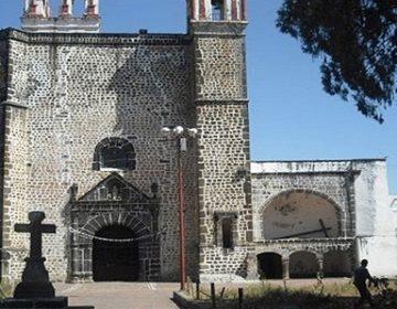 Busca Puebla otros seis pueblos mágicos al cierre de gestión de Peña Nieto