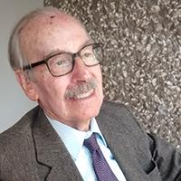 Fallece el profesor emérito del Colmex Rafael Segovia