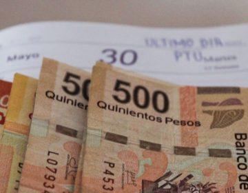 Inspecciona STPS a 320 empresas poblanas por nulo reparto de utilidades