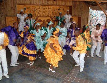 La rumba: el alma de Cuba que reivindica la cultura africana