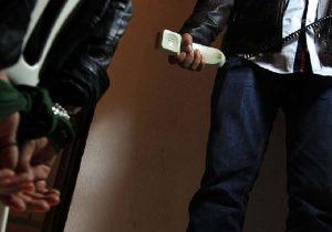 Puebla 5to lugar en casos de secuestro