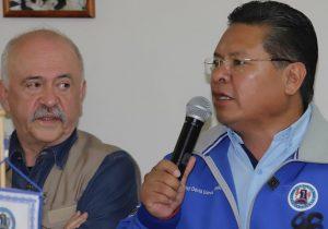 Apuesta Sitiavw por evitar huelga en VW