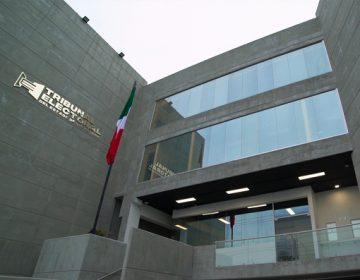 Revocan triunfo del PAN en Guadalupe y Monterrey