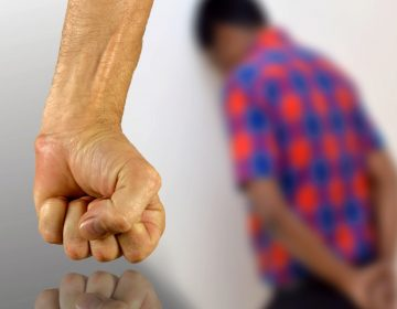 Por violencia familiar, 55 llamadas diarias al 911 en Aguascalientes