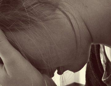 Por cada suicidio, tres personas intentan quitarse la vida: ISSEA