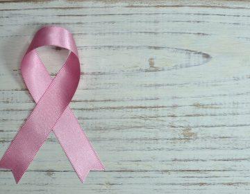 ¿Cómo detectar el cáncer de mama y el cervicouterino?