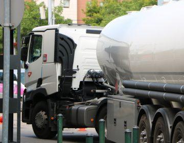 Realizan fuerte decomiso de hidrocarburo en Jalisco