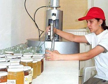 Los jóvenes neoleoneses trabajan en la precariedad