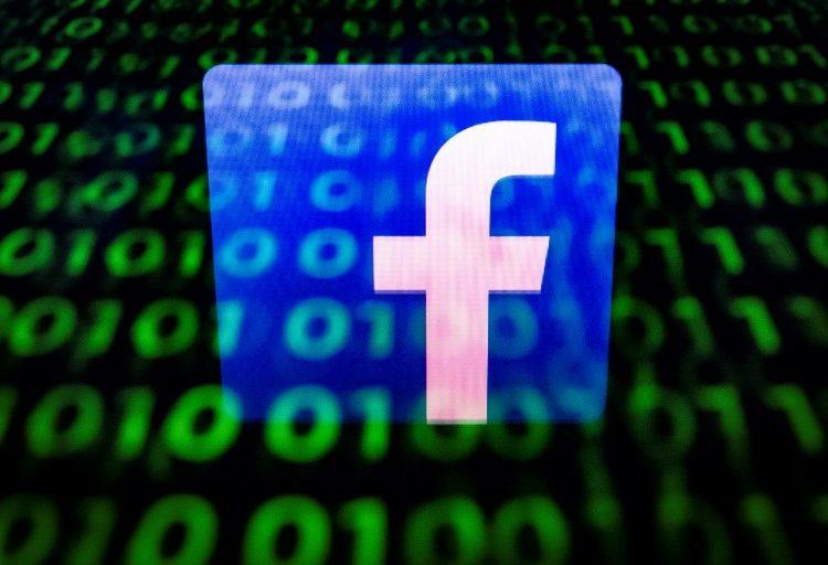 """¿Diste tu número a Facebook para """"proteger tu cuenta""""? La red social lo utiliza con fines publicitarios"""